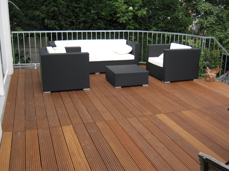 index of galerien terrasse mit treppe. Black Bedroom Furniture Sets. Home Design Ideas